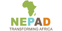 NEPAD Planning and Coordination Agency