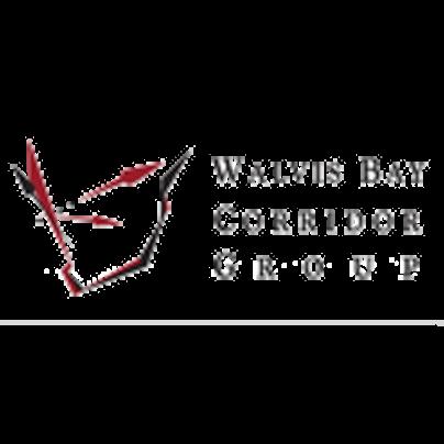 The Walvis Bay Corridor Group