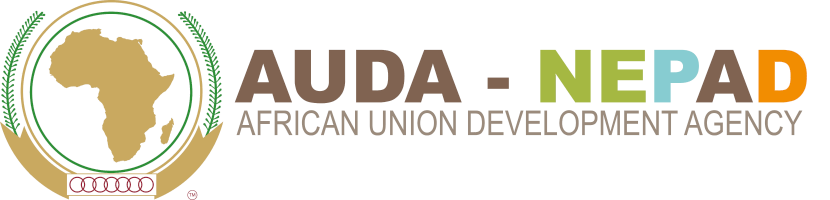 African Union Development Agency (AUDA-NEPAD)